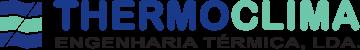 Thermoclima Engenharia Térmica Lda